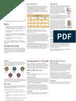 citadels_demo_rules_en.pdf