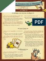 MKD_FAQ.pdf