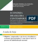 MODULO_01_-_Nacional_Desenvolvimentismo_e_industrializacao