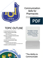 Dispensing_ Lecture_10_Communication Skills for Pharmacists_Rev_03_13_2019.pdf