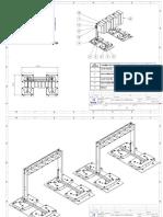 VN3962503170-Kit 9 RRH Autoportant indoor