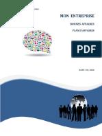 ModèleBonneAffaire.pdf