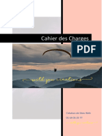 CDCharges.pdf