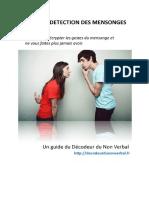 Guide-de-detection-des-mensonges.pdf.pdf
