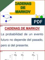 CADENAS_DE_MARKOV_SESION_4.pdf