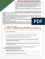 corrige_gharb2010.pdf