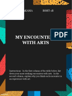 3 art encounter.docx