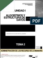 Unidad II_AED_tema2