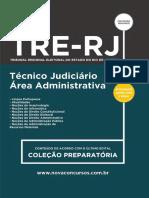 TRE APOSTILA.pdf