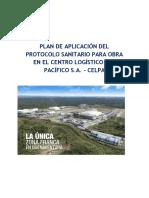 Plan_de_Aplicacion_del_Protocolo_Sanitario_para_Obra - PAPSO
