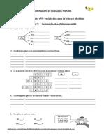 ficha-portugues-no9-revisao-dos-casos-de-leitura-e-adivinhas
