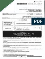 Redação parlamentar.pdf