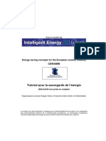 D7_Tutorial_Energy_saving_FR