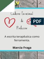 Caderno Emocional do Professor.pdf