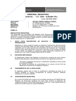 TR Resol 115-2009 (1)