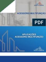 Forro Bidirecional - Acessório Multifunção - Aplicações (1).pdf