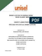 Financial Derivative Assignment.docx