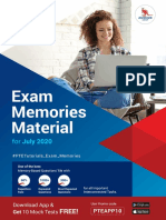Exam_Memories_Materials_July_2020.pdf