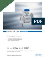 Krohne Flow Meter.pdf