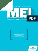 Cartilha Série MEI_ Inscrição Estadual.pdf