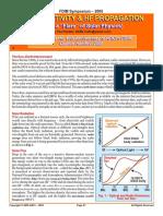 FDIM81.pdf
