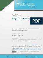 Biopoder en los cuerpos Tejeda.pdf