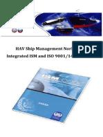ISM-ISO-Manual_17.03.2017.pdf
