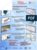Engenharia de processo, projeto e gestão