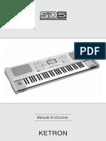 Ketron SD5 Italiano.pdf