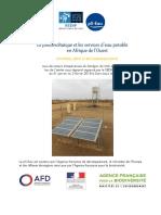 ps_eau_le_photovoltaique_et_les_services_d_eau_potable_en_afrique_de_l_ouest_compte_rendu_atelierSEDIF_janv2018.pdf