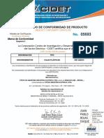 05693 - Cajas plásticas.pdf