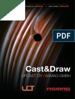 upcast_castdraw_2014_EN_web