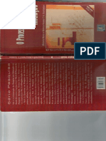 O processo de pesquisa - iniciação.pdf