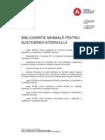 bibliografie_minimala_interviu_drept_de_semnatura_pdf_