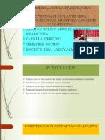 DERECHO ELECTORAL LIBRO.pptx