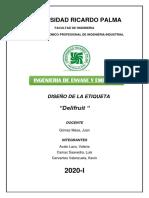 Envases y Embalaje.pdf