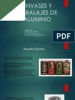 ENVASES Y EMBALAJES DE ALUMINIO (1).pdf