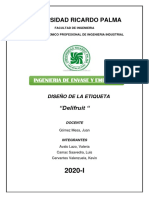 PRESENTACION DELIFRUIT ETIQEUTAS.pdf