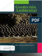 Geotecnia Ambiental .pdf