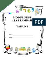 modul pkpp1.docx