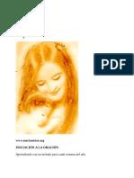 52 metodos de oración.pdf