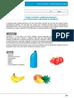82097_complementar_atividade_enzimatica