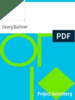 Woyzeck_by_Georg_Büchner.pdf
