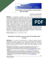 289-Texto do artigo-1363-2-10-20130522