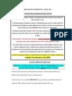 InstructivoElaboracionTrabajoInformatica