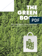 The_Green_Book_2017.pdf