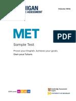 MET-Sample-Test-Booklet.pdf