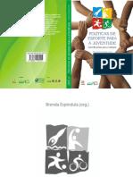 ESPINDULA, Brenda Politicas_de_esporte_para_a_juventude.pdf