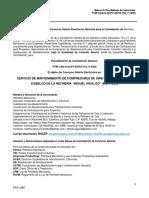 02_Bases_PTRI-CAN-S-GCPY-85764-TUL17-2020.pdf