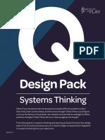 IOP_QDesignPack_SystemsThinking_1.0